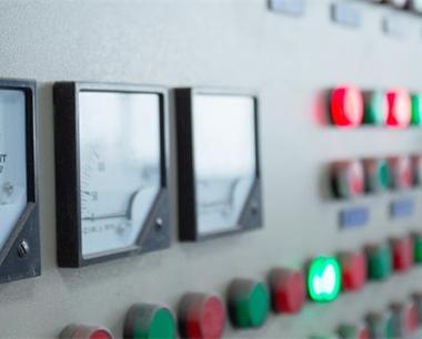 aluminum brazing furnace Temperature management