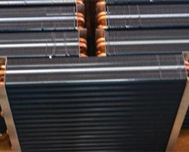 comprehend automobile cooling system radiator