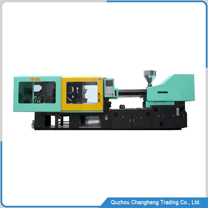 second-hand Plastic extrusion machine